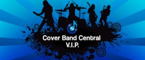 Cover band Central VIP Facebook Group