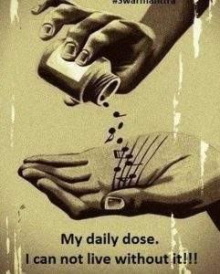 Daily dose of music