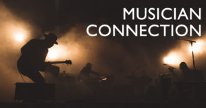 Musician Connection